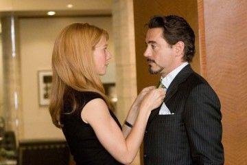 Tak Perlu Ragu Berkencan Dengan Pria yang Lebih Dewasa. Karena 5 Hal Baik Ini Akan Kamu Dapatkan!
