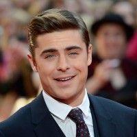 13 Bintang Hollywood Ini Siap Membagikan Tips Jitu Saat Berkencan