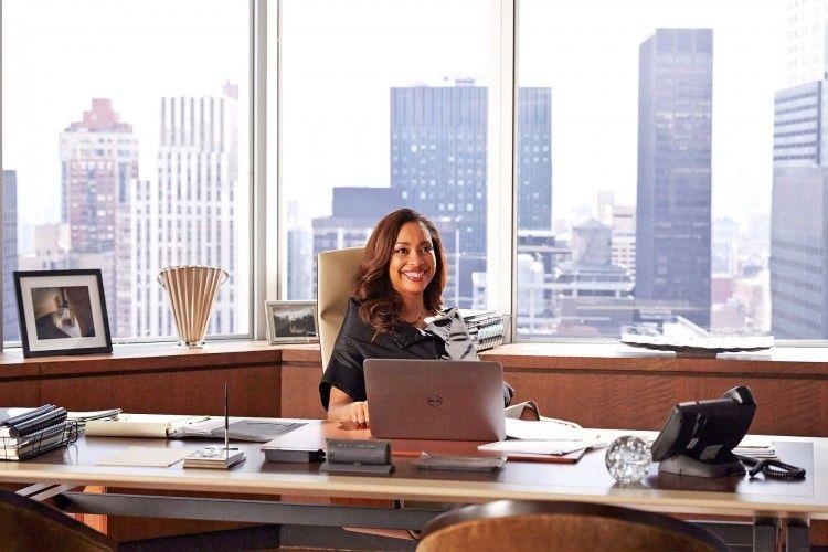 Jangan Prioritaskan Membuat Bos Senang Jika ingin Berkembang, Ini 5 Alasannya!