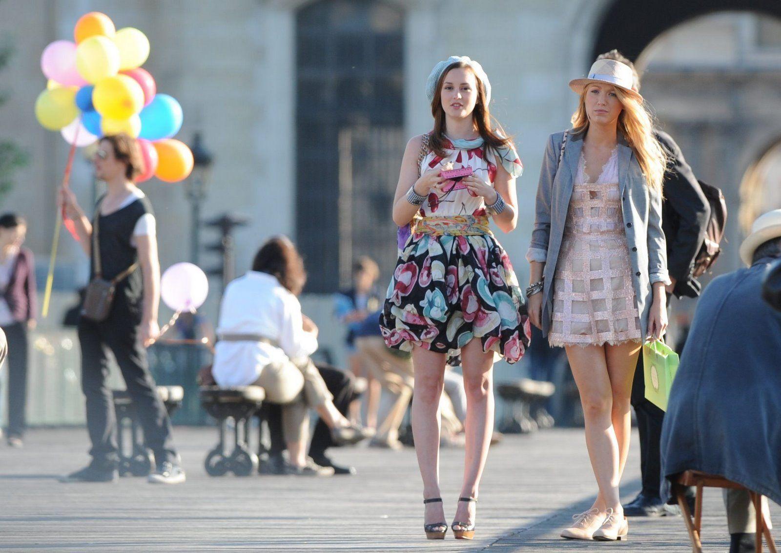 9 Alasan Mengapa Kehilangan Teman di Usia 20an Itu Sering Terjadi