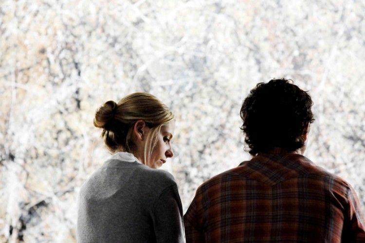 5 Cara Mencari Tahu Siapa Pria Masa Depanmu, Penasaran?