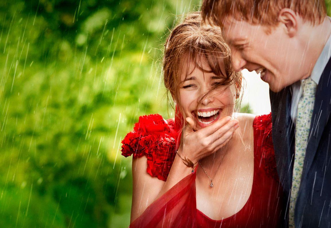 Temukan 5 Cara Ampuh Mengetahui Jika Si Dia Mencintaimu dengan Tulus