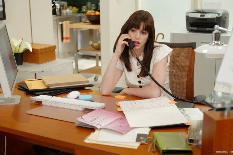 Ups! Hindari 7 Kebiasaan yang Bisa Membuatmu Jadi Orang Paling Dibenci di Kantor Ini
