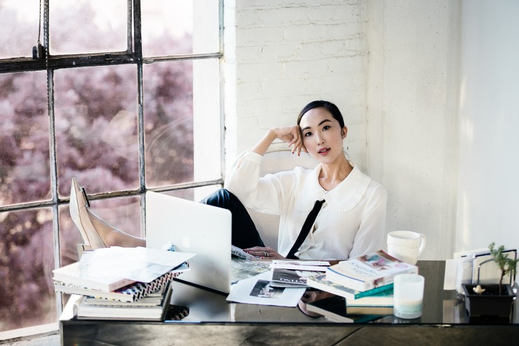 I Woke Up Like This! Inilah 7 Kebiasaan Baik yang Dilakukan Orang Sukses Tiap Pagi
