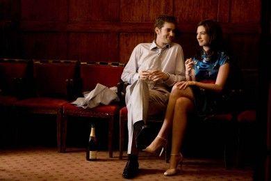 4 Fase Menandakan Kalau Hubunganmu dengan Bakal Langgeng