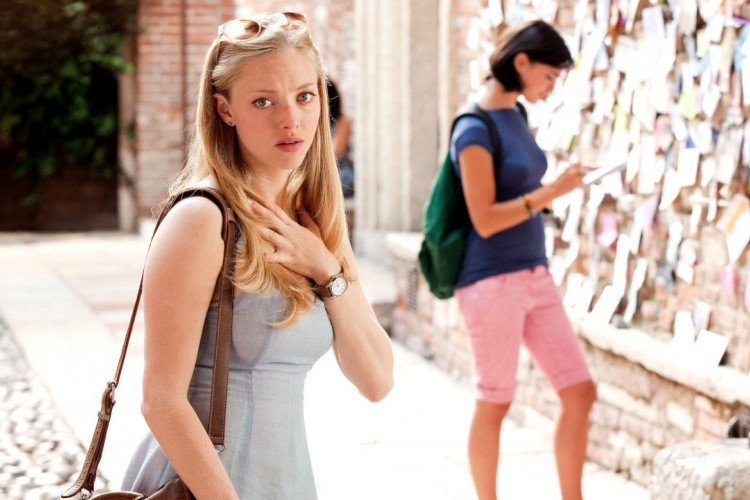 20 Perubahan Pahit (dan Manis) yang Harus Diterima Ketika Kamu Baru Saja Putus Cinta