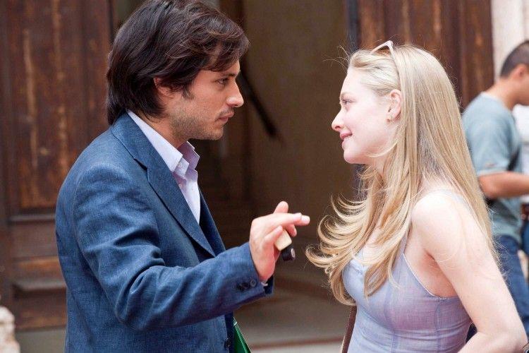9 Rahasia Sukses Pernikahan yang Harus Kamu Pelajari dari Sekarang
