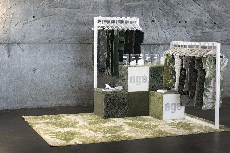 Penasaran dengan Masa Depan Fashion? Ramah Lingkungan Jadi Perhatian di Copenhagen Fashion Summit