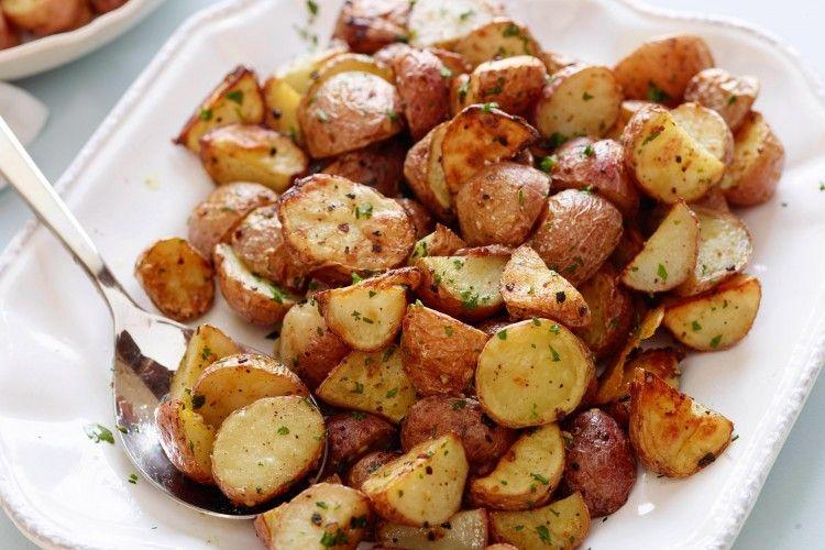 Hasil gambar untuk popbela.com diet
