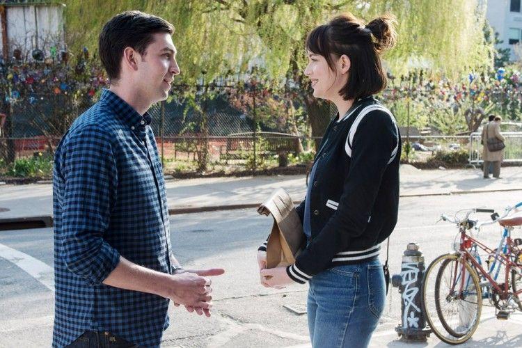 Jangan Malu! Ini 5 Tips untuk Bertemu Jodoh di Dating Apps
