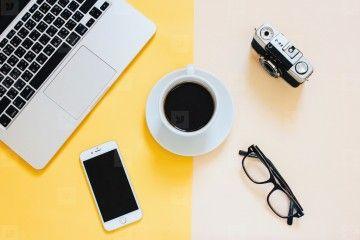 4 Alasan Kenapa Kegagalan Juga Harus Kamu Cantumkan dalam CV-mu