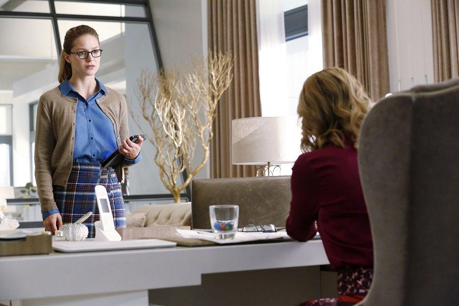 7 Cara Menerima Kritikan di Kantor dengan Baik dan Efektif