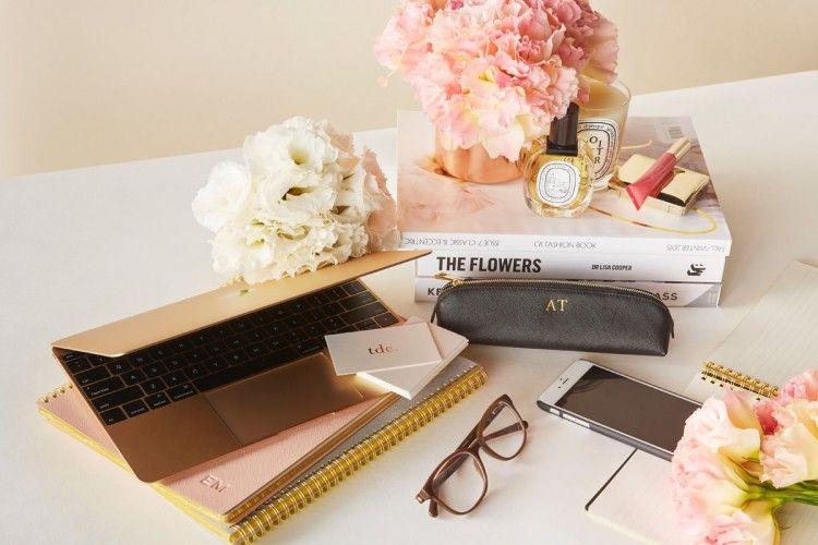 Dengan 5 Langkah Ini Kamu Berhasil Mengusir Stres di Kantor
