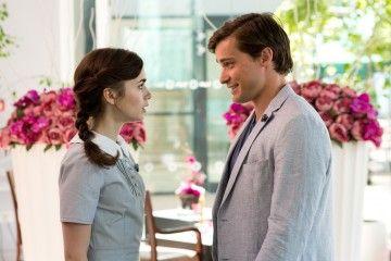 15 Kutipan Film Romantis Karya Dee Lestari Membuatmu Jatuh Cinta