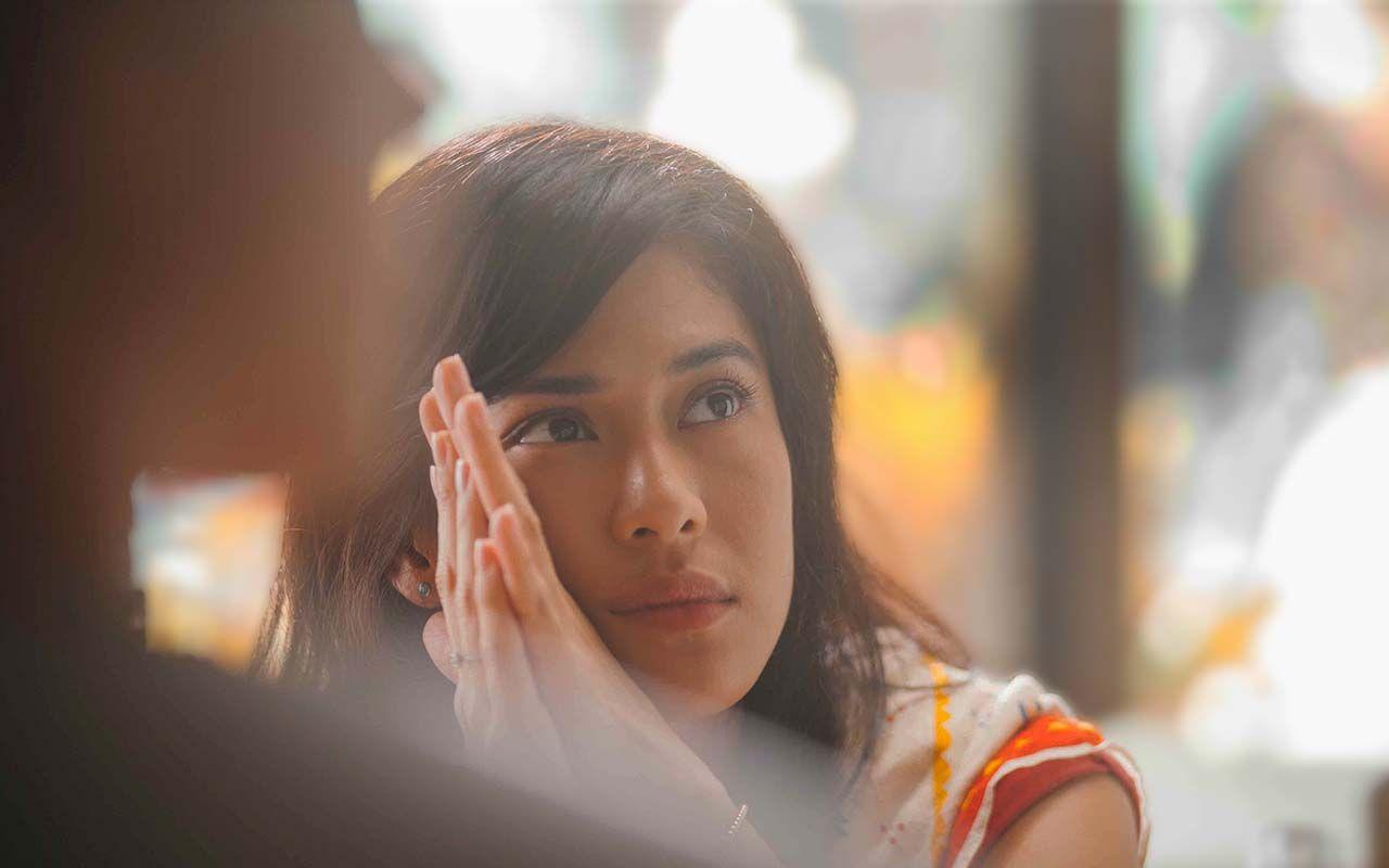 Perlukah Seperti Cinta di AADC 2? Menunggu Ratusan Purnama untuk 'Menerima' Sebuah Perpisahan
