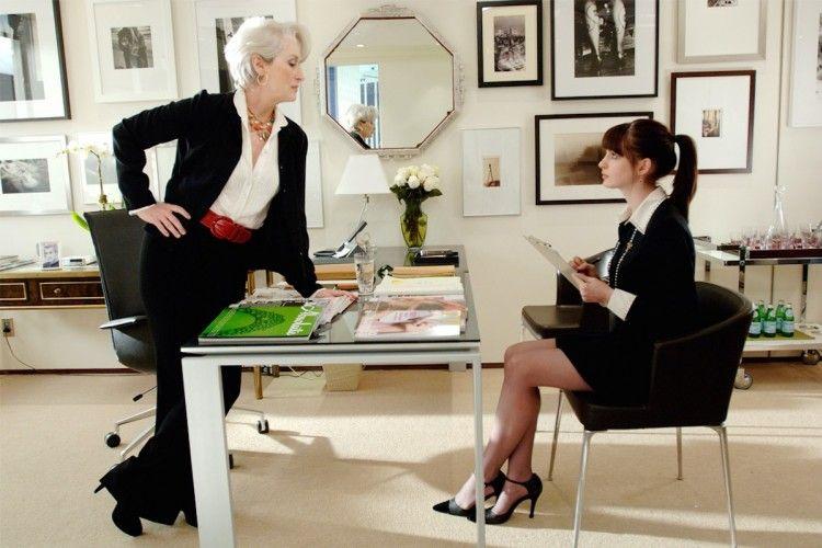 Biar Nggak Bosan, Ini 7 Hal yang Bisa Kamu Lakukan Saat Menunggu Sesi Wawancara Kerja