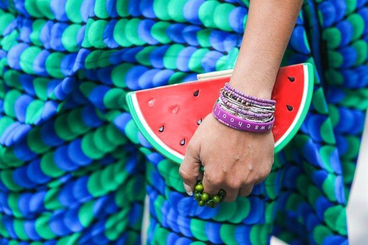 Exclusive Dari Ayla Dimitri: 10 Must Summer Wardrobe Essentials