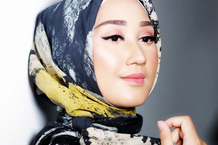 Ternyata, Berpuasa di Bulan Ramadan Bisa Membuat Kamu Lebih Fokus Lho