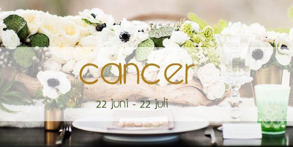 cancer-wedding-a96c21390202d98933321091debe60d8.jpg