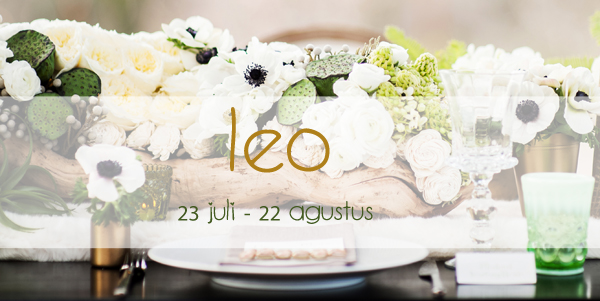 leo-wedding-cfd3fe7f50cb1066b3302ed210bcd10a.jpg