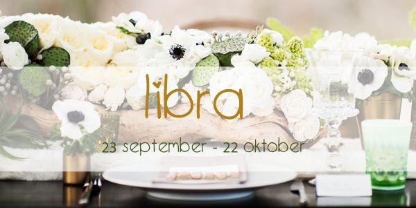libra-wedding-47efce423099b30af102a6d61a03e851.jpg