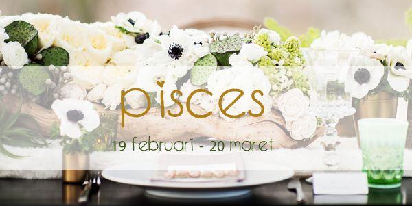 pisces-wedding-aaccf5a69075589e7b9eb8af414ead45.jpg