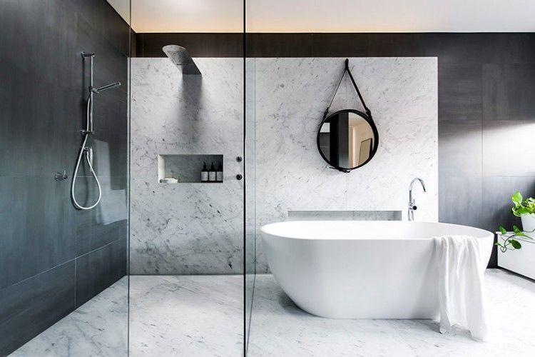 Bubble Bath Power Jadikan Kulitmu Lebih Sehat dan Awet Muda