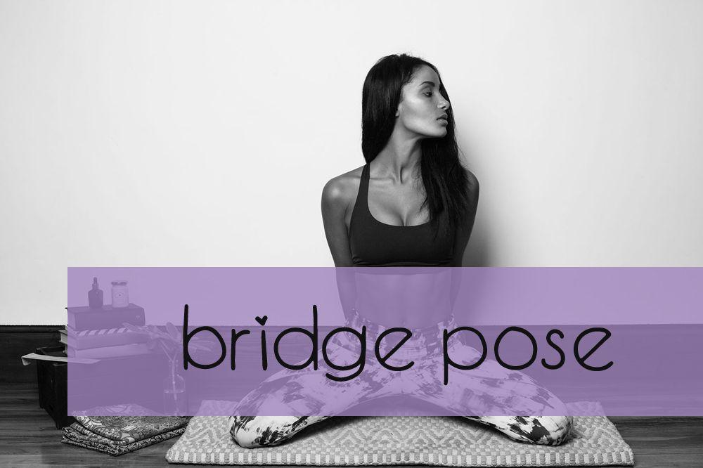 Hanya Butuh 5 Menit! 7 Pose Yoga Ini Buat Seks Lebih Berkualitas