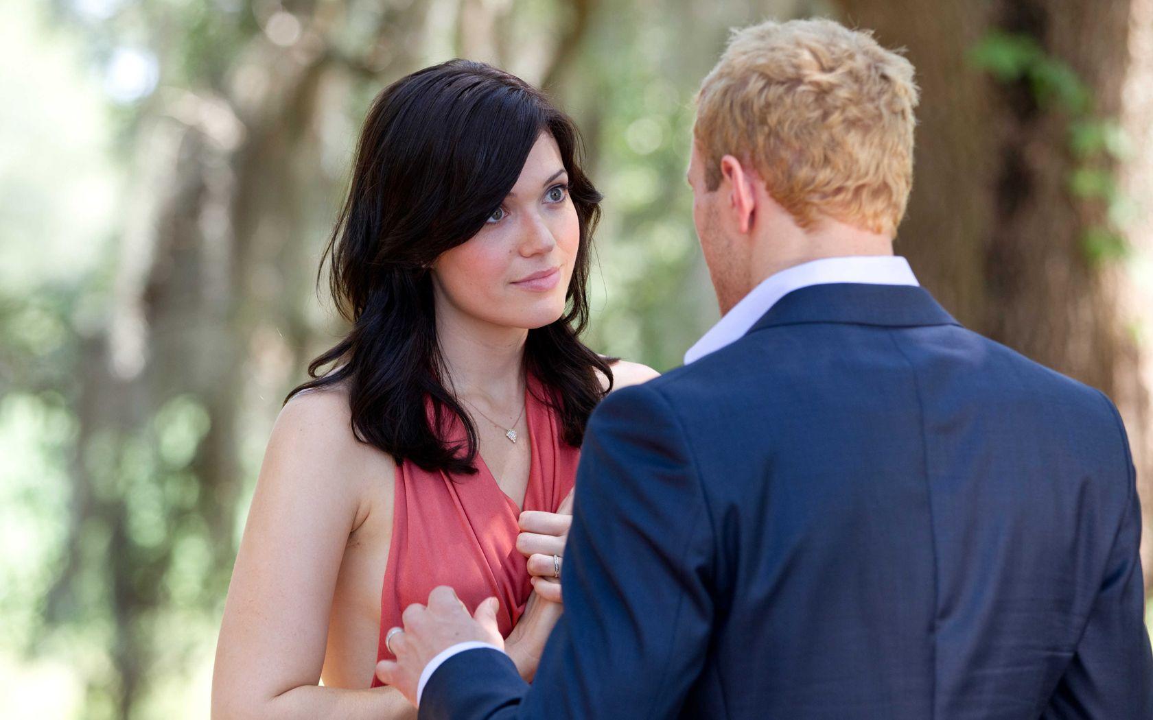 Inilah 7 Tanda Jika Dia Belum Siap Menikah