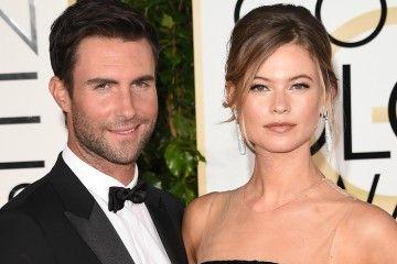 10 Pasangan Seleb Hollywood Buktikan Kalau Cinta Nggak Pandang Usia