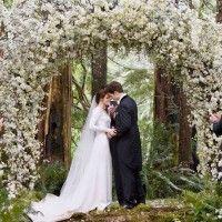 Baca Zodiakmu Untuk Mengetahui Waktu yang Tepat untuk Menikah