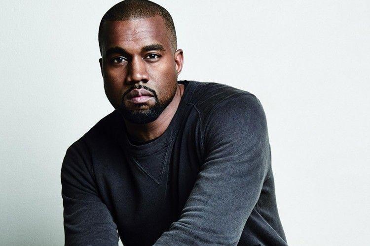 Akhirnya Taylor Swift, Rihanna dan Chris Brown Bereaksi tentang Video 'Famous' Kanye West
