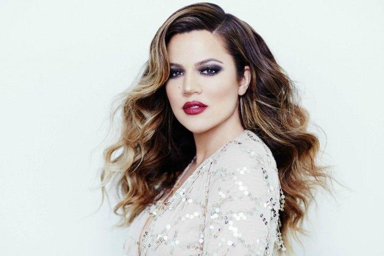 Khloé Kardashian Ajarkan 4 Hal Ini untuk Bantu Kamu Segera Move On dari Mantan