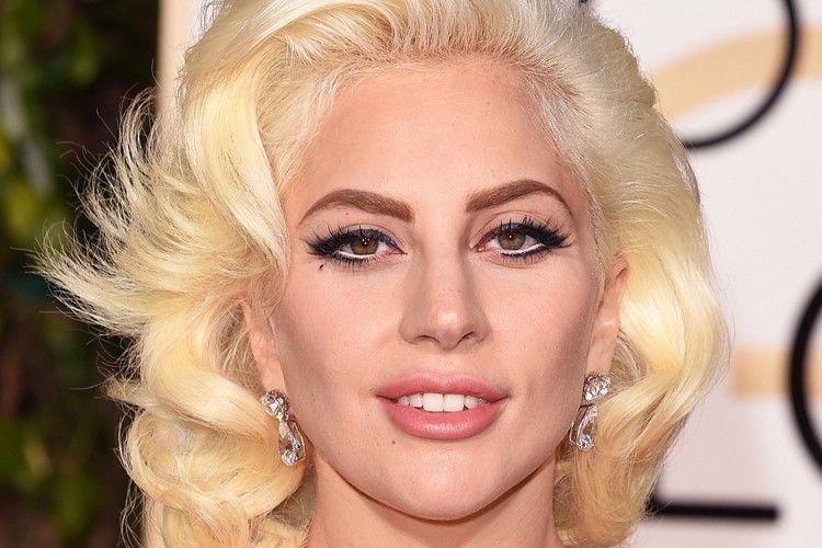 Setelah Bertahun-tahun, Akhirnya Lady Gaga Lulus Tes Mengemudi