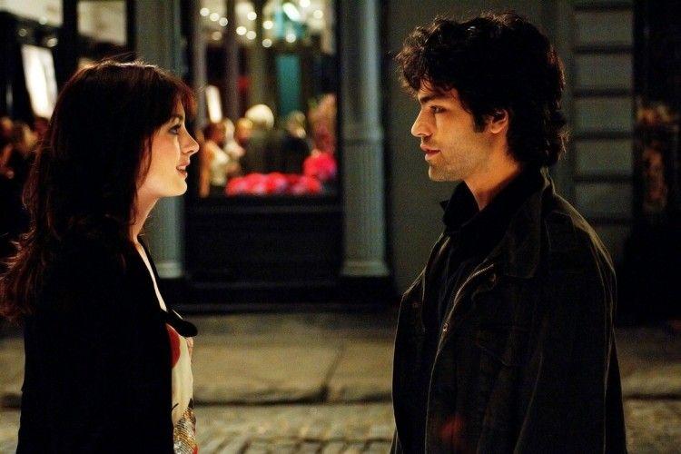 Belajar dari Film Devil Wears Prada, Inilah 4 Hal yang Harus Kamu Lupakan Bersama Pasangan
