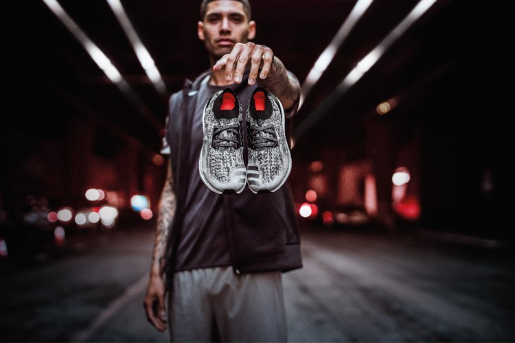 Hanya 4 Menit! Adidas Ultra Boost Terjual Habis di ZALORA