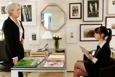 12 Tipe Hubunganmu Bos Kantor Berdasarkan Zodiaknya