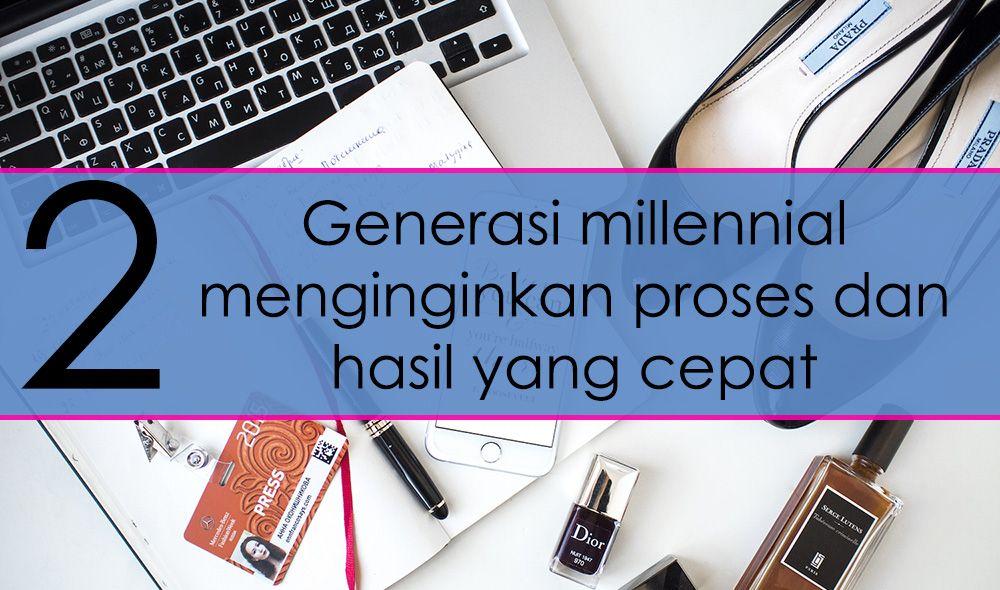 4 Hal tentang Saham yang Nggak Dimengerti Generasi Millennial Ini Bisa Buat Kamu Sulit Kaya