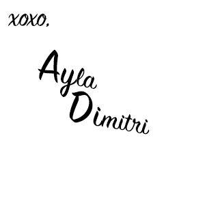 ayla-signature-8d9a00639303495e0ea9f8af2fd122e5.jpg