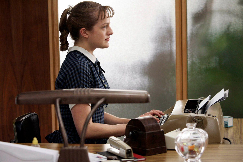 Bagaimana Cara Mengejar Pekerjaan Impian Saat Kamu Sudah Bekerja di Bidang Lain