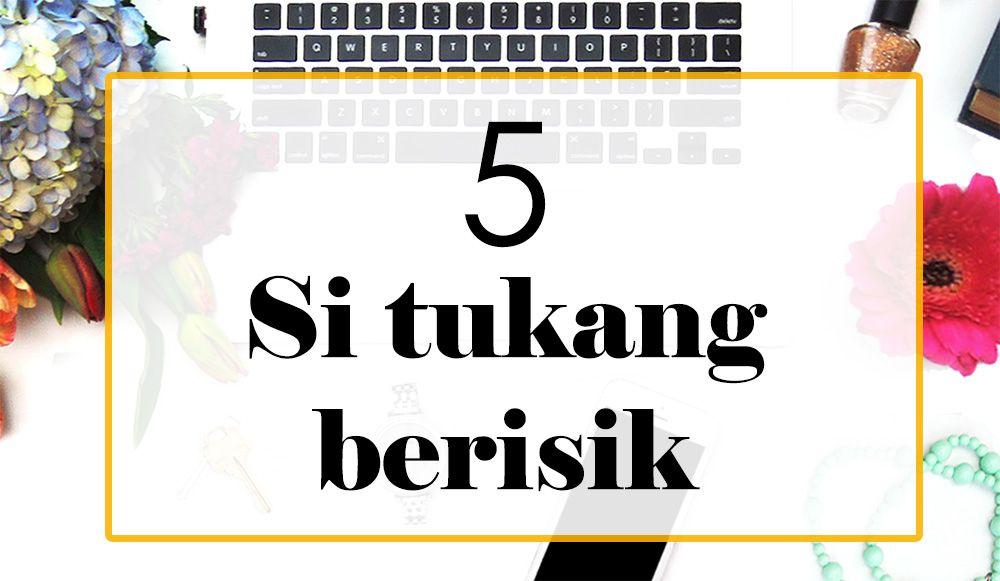 Lakukan 6 Tips Ini Biar Teman Kantor yang Nyebelin Nggak Berani Macam-macam Sama Kamu