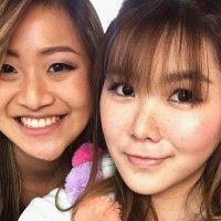 Exclusive Tutorial: Korean Makeup Inspired Look bersama Michimomo