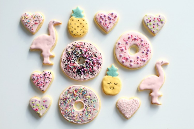 5 Keuntungan yang Terjadi Pada Tubuhmu Setelah Mengurangi Asupan Gula