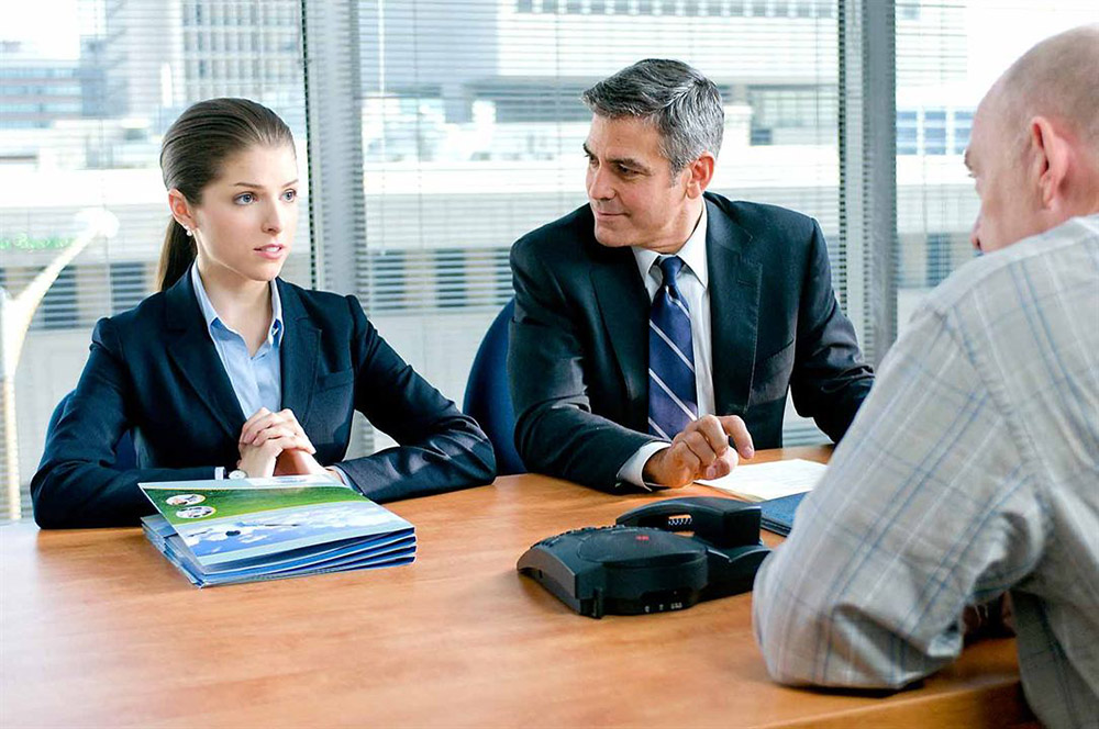 Siapa Bilang Cewek Nggak Bakat Kerja di Bidang Sales? 5 Tips Ini Bisa Buat Bos Bangga Sama Kamu