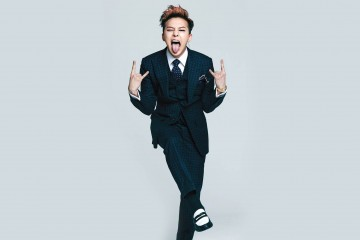 7 Fakta Kenapa G-Dragon Digemari Dunia