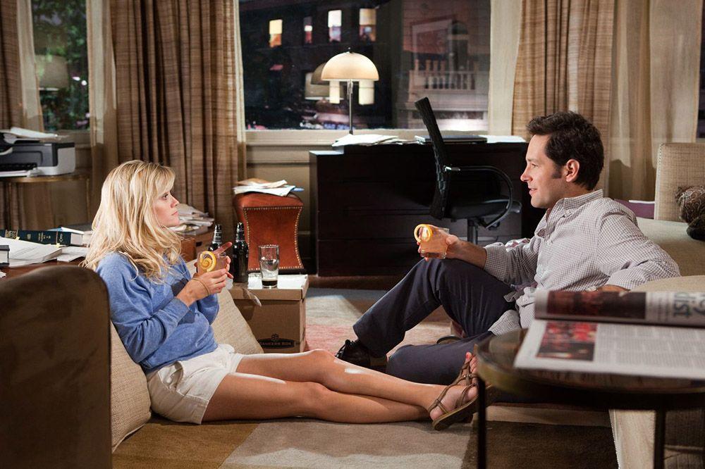 Kencan Pertama Kamu Membosankan? Kamu Bisa Pergi Tanpa Merasa Bersalah dengan 4 Trik Ini
