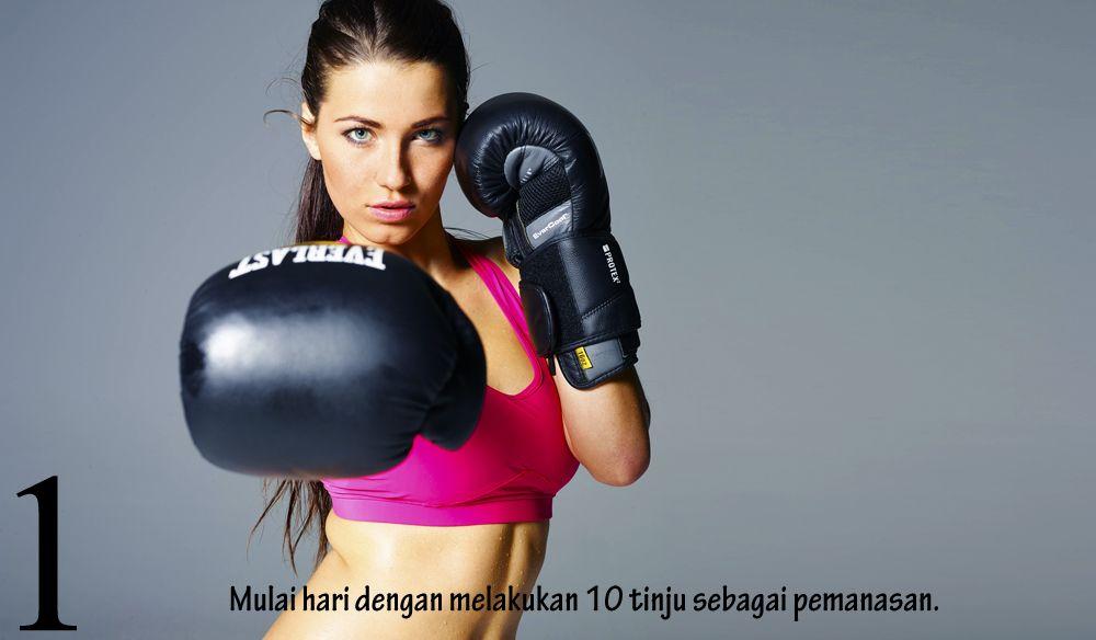 gym1-e7d3fafe29cb9e75b11851821bfd50c4.jpg