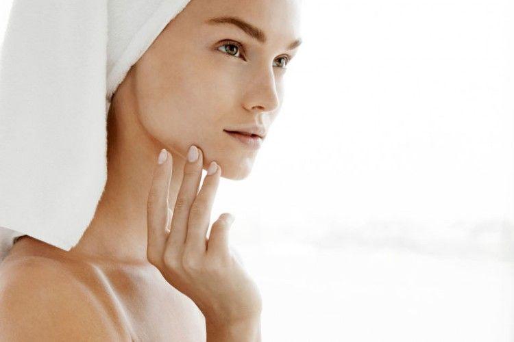 Ubah Tampilan Kulit dan Rambutmu dengan Beauty Oil Pilihan Popbela