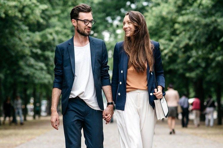 Begini 5 Cara Mengetahui Kondisi Keuangan Si Dia Berdasarkan Tahap Hubungan Kalian
