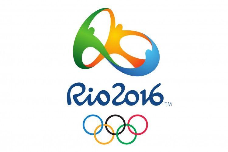 11 Atlet Perempuan yang Membawa Nama Indonesia di Olimpiade 2016